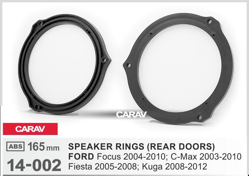 CARAV 14-002