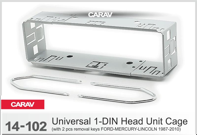 CARAV 14-102